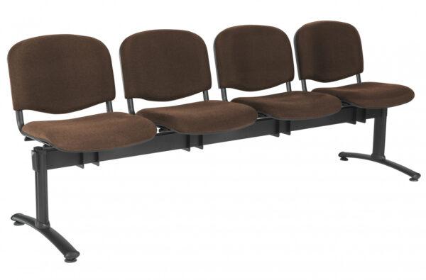 ANTARES Čtyřmístná lavice 1124