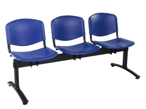 ANTARES Trojmístná lavice 1123 PN ISO