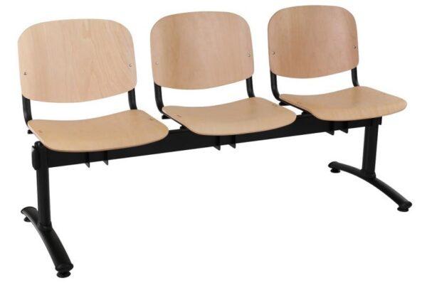ANTARES Trojmístná lavice 1123 LN (LG)