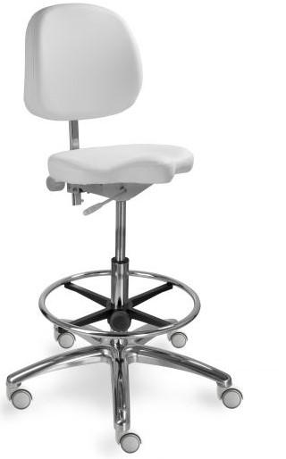 MAYER Židle 1258 DENT