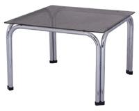 KODRETA stolek KLASIK S215 obdélník 120x60