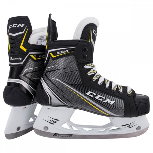 CCM Tacks 9060 SR 47