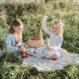 Jak často si máme hrát se svými dětmi?