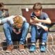 Jak je pro děti nebezpečné sezení u počítače a sociálních sítí?