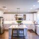 Jak mít stále dokonale uklizenou kuchyň?