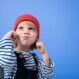 Jak pracovat s hyperaktivním dítětem a proč ADHD vzniká?