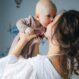 Jak rozvíjet intelekt svého dítěte?