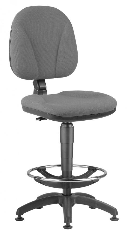 ANTARES židle 1040 ERGO pokladní židle včetně extendu