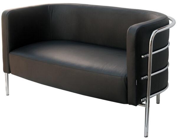 KODRETA sedačka dvoukřeslo VERANO L528