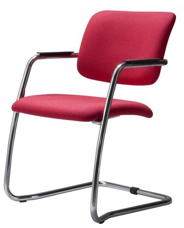 ANTARES jednací židle 2180/S MAGIX